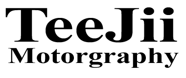 www.teejii.net